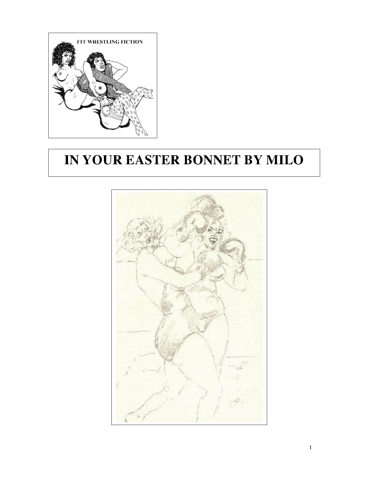 IN_YOUR_EASTER_BONNET_CVR_1