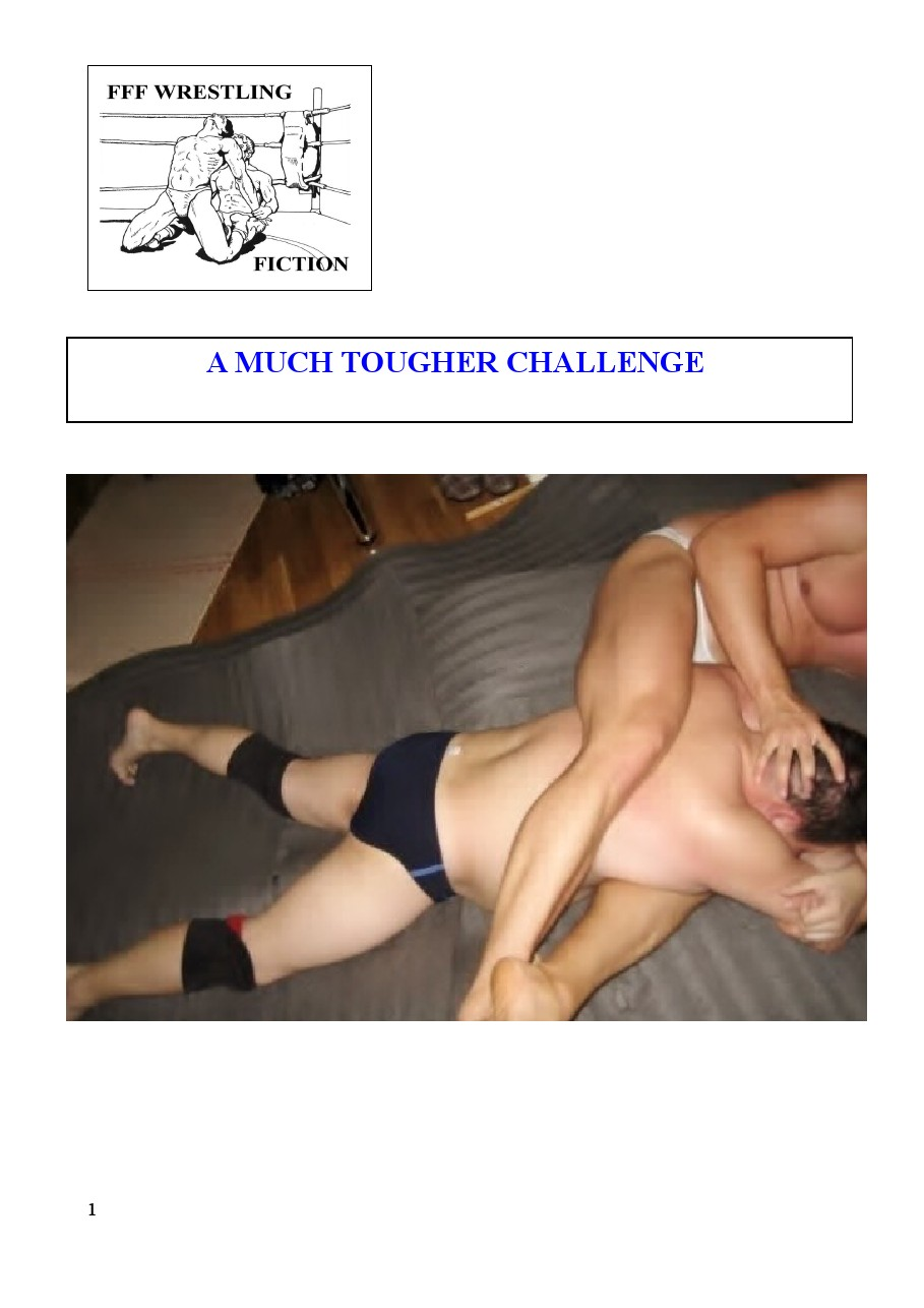 a_tougher_challenge