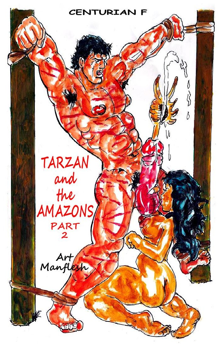 amazons_part_2_cover_layout_3