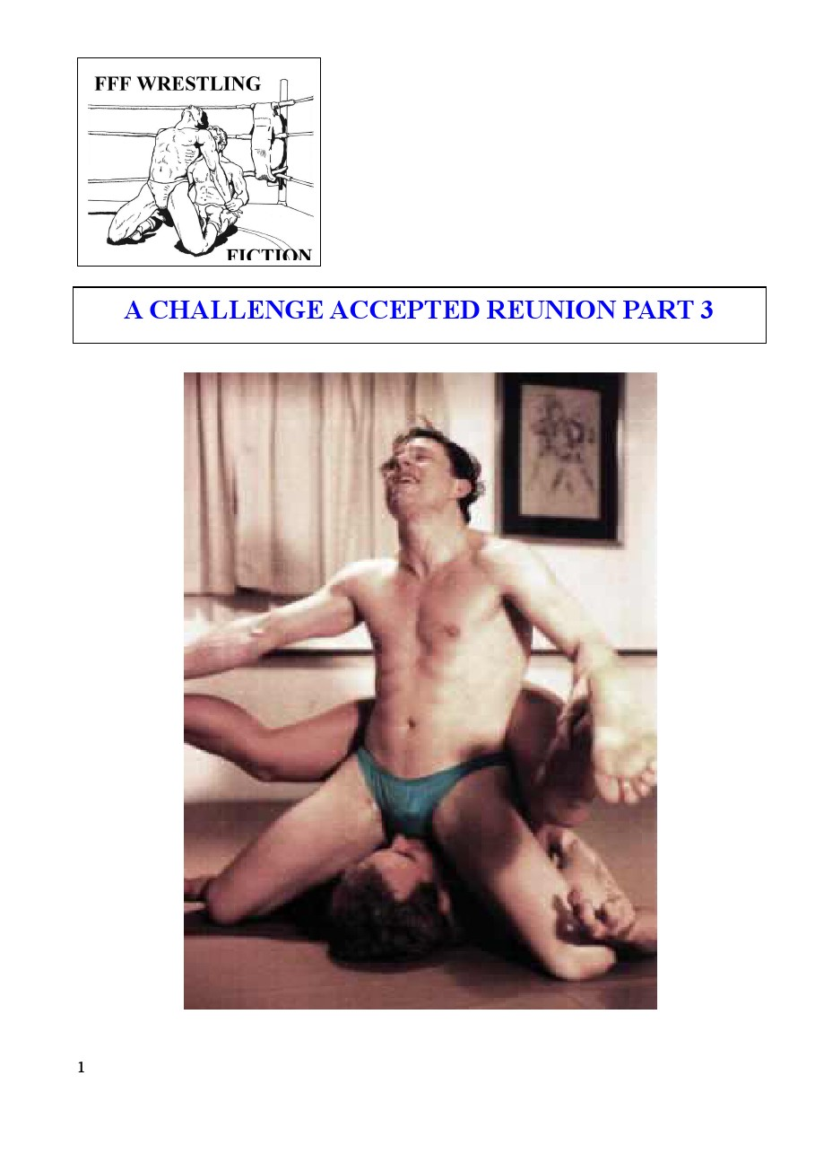 challenge_accepted_5_reunin_3