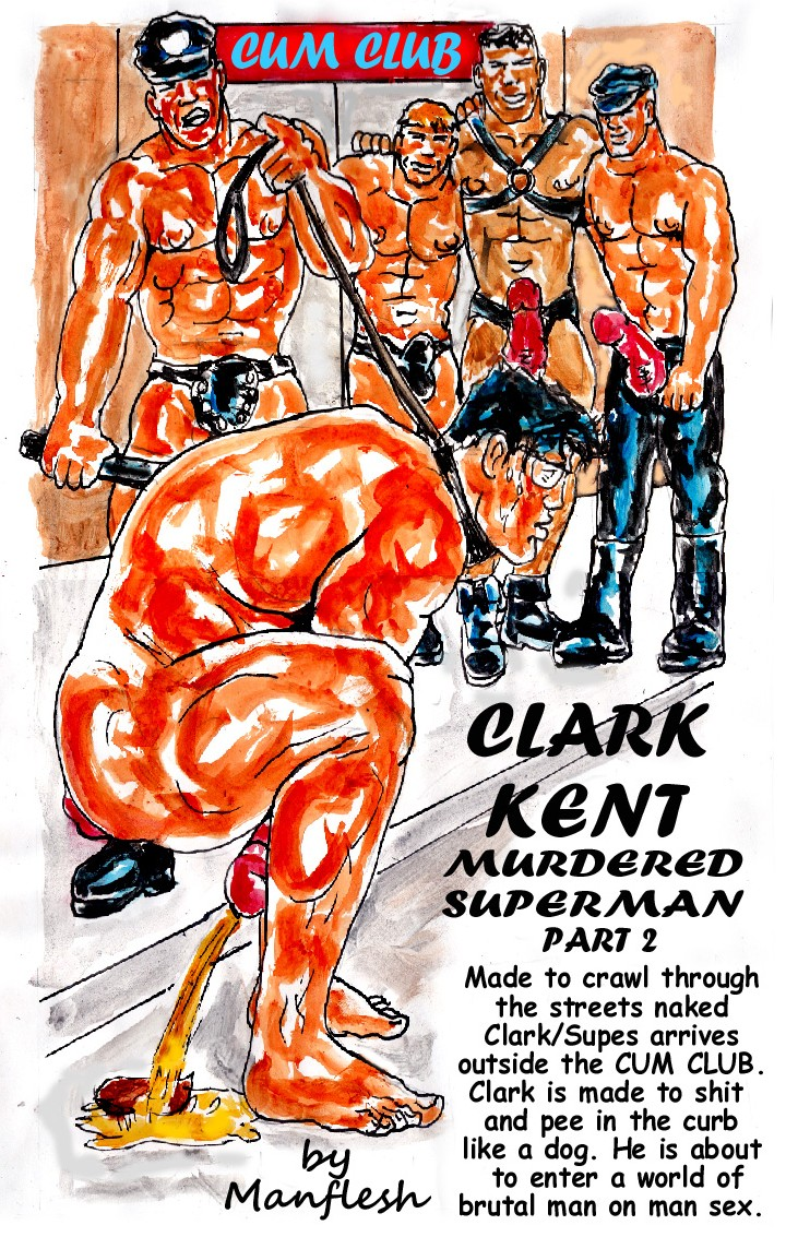clark_cover_layout_3