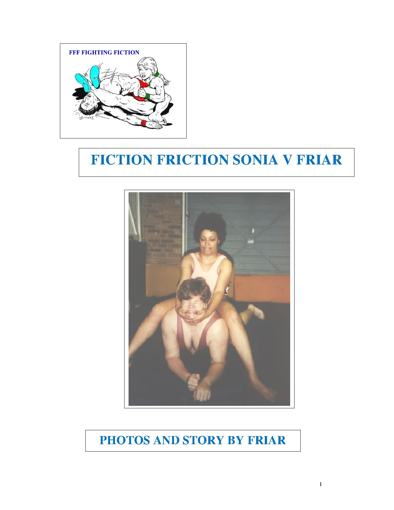 fiction_friction_cvr_1