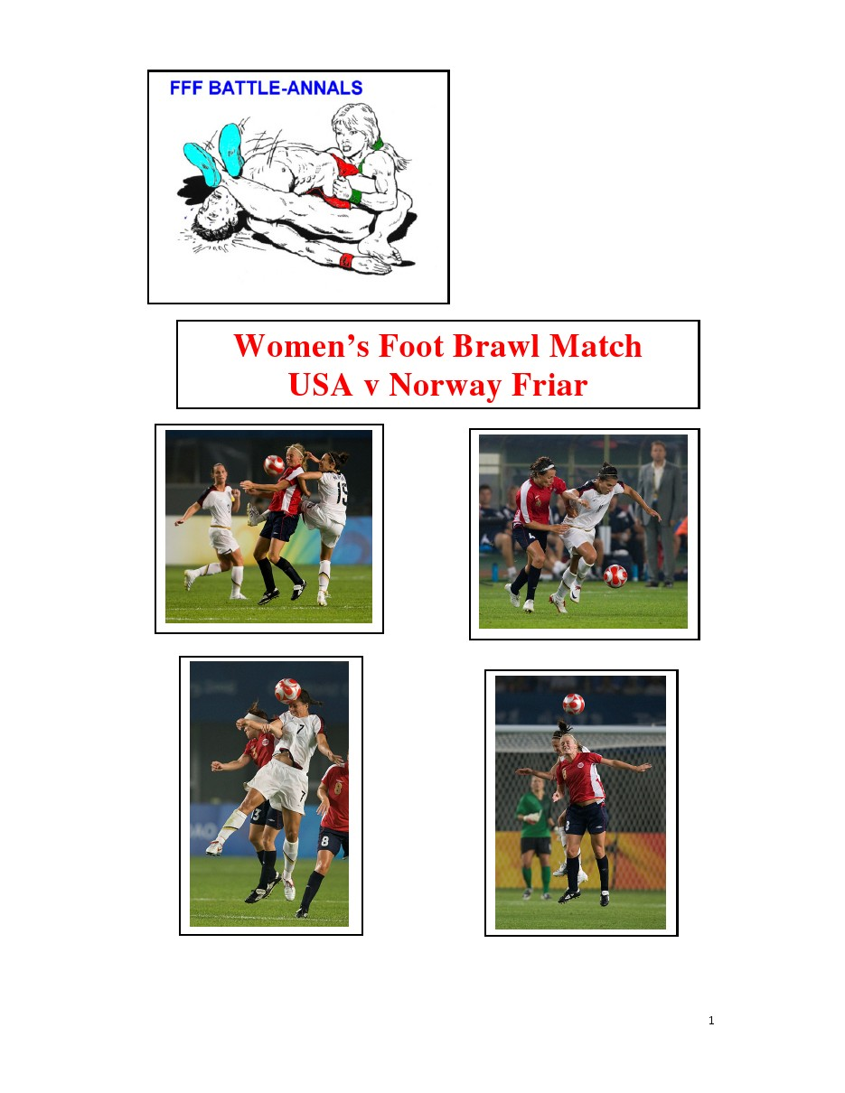 foot_brawl_match