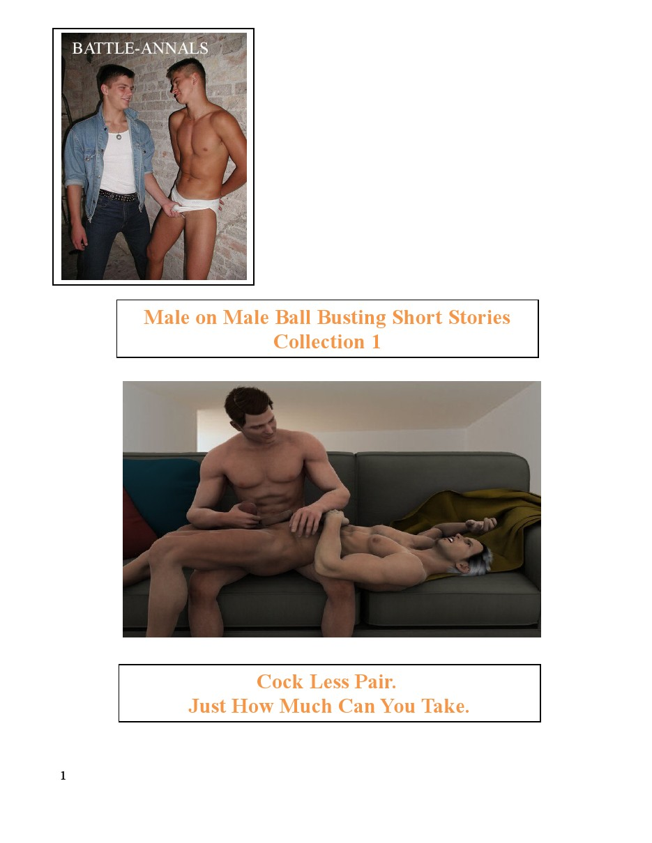 male_ball_busting_short_stories_1