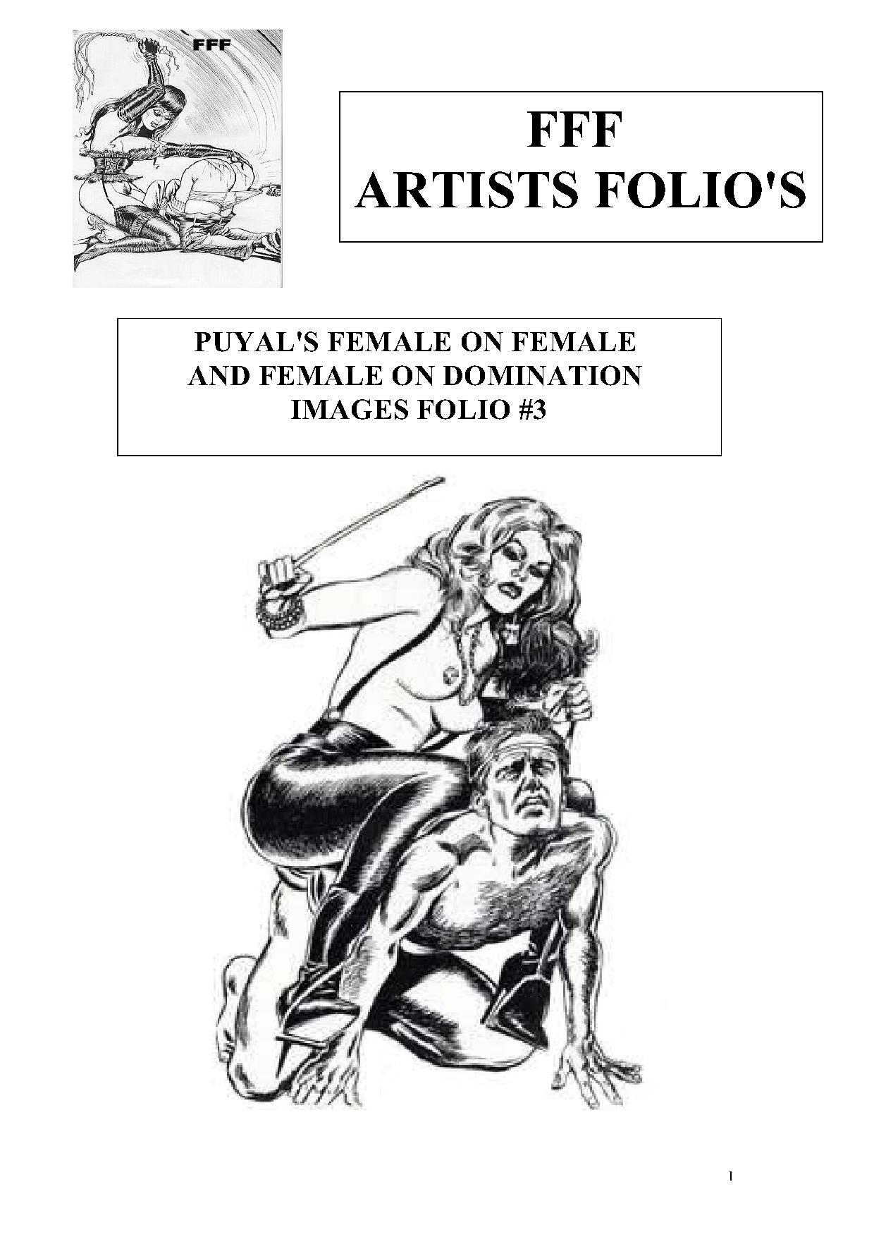 puyal-Folio_domination_3_cvr_1